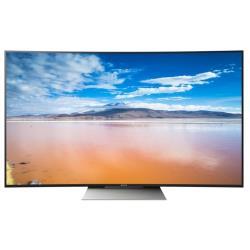 """Телевизор Sony KD-55SD8505 55"""""""
