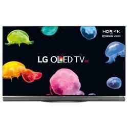 """Телевизор OLED LG OLED55E6V 55"""" (2016)"""