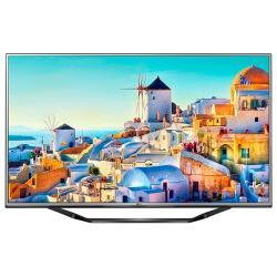 "Телевизор LG 55UH620V 55"" (2016)"