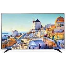 "Телевизор LG 49UH651V 49"""