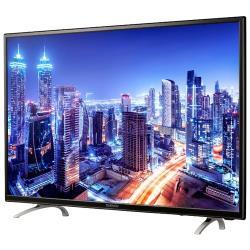 """Телевизор Daewoo Electronics L43S790VNE 43"""" (2016)"""