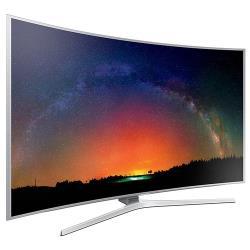 """Телевизор QLED Samsung UE55JS9000T 55"""" (2015)"""