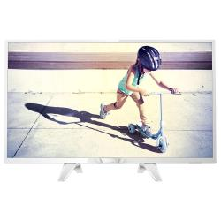 "Телевизор Philips 32PHT4032 31.5"" (2017)"