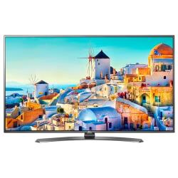 "Телевизор LG 55UH671V 55"" (2016)"
