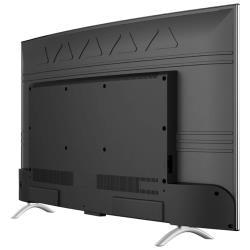 """Телевизор TCL L48P1FS 48"""""""