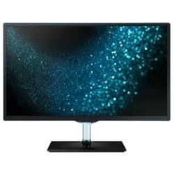 """Телевизор Samsung T24H390SI 23.6"""" (2017)"""