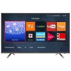 """Телевизор Thomson T43FSM5040 42.5"""" (2017)"""