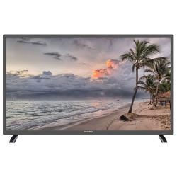 "Телевизор SUPRA STV-LC32LT0050W 32"" (2017)"