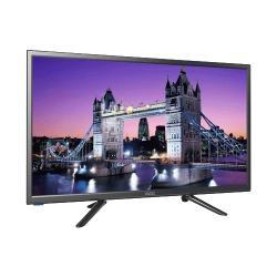 """Телевизор Polar 28LTV5001 28"""" (2017)"""
