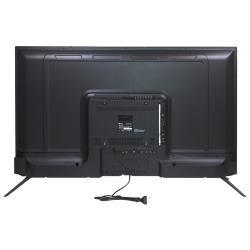 "Телевизор HARPER 55F470T 54.6"" (2016)"