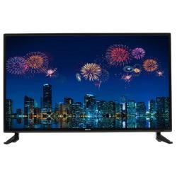 "Телевизор DEXP H32D7000M 31.5"" (2017)"