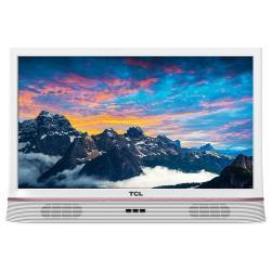 "Телевизор TCL LED24D2900SA 24"" (2016)"