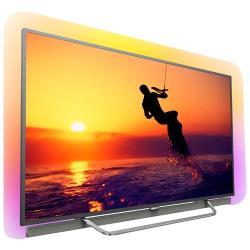 """Телевизор Philips 55PUS8602 54.6"""" (2017)"""