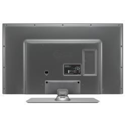 "Телевизор LG 42LB650V 42"""