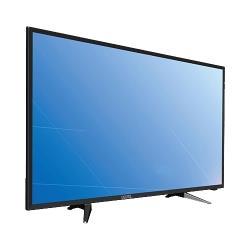 """Телевизор Polar P40L21T2SC 40"""" (2018)"""