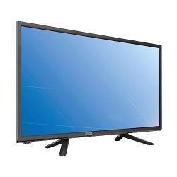 """Телевизор Polar P22L22T2C 22"""" (2018)"""