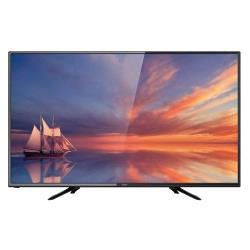 """Телевизор Polar P32L22T2C 32"""" (2018)"""