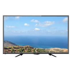 """Телевизор Polar P32L21T2C 32"""" (2018)"""