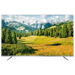"""Телевизор TCL L50P6US 49.5"""" (2018)"""