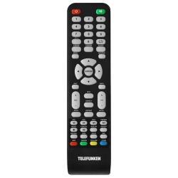 """Телевизор TELEFUNKEN TF-LED19S12T2 18.5"""" (2018)"""
