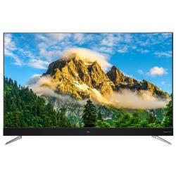 """Телевизор TCL L65C2US 64.5"""" (2017)"""