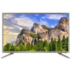 """Телевизор STARWIND SW-LED32R301ST2 31.5"""" (2017)"""