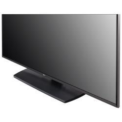"""Телевизор LG 43LV761H 42.5"""" (2017)"""