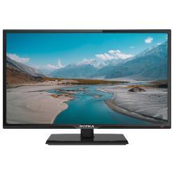 "Телевизор SUPRA STV-LC24LT0030W 23.8"" (2017)"