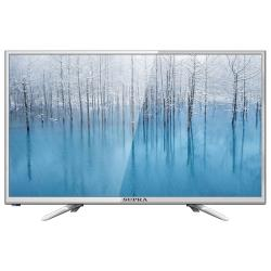 "Телевизор SUPRA STV-LC24LT0011W 23.6"" (2017)"