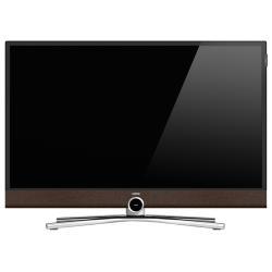 """Телевизор Loewe bild 5.32 31.5"""" (2017)"""