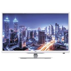 "Телевизор JVC LT-24M450W 24"" (2016)"