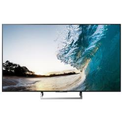 """Телевизор Sony KD-55XE8599 54.6"""" (2017)"""