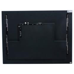 Телевизор AVIS AVS220K (белый)