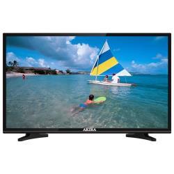 """Телевизор Akira 39LED01T2M 38.5"""" (2017)"""