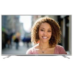 "Телевизор Sharp LC-43CUF8462ES 43"" (2016)"