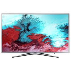 "Телевизор Samsung UE49K5550AU 49"" (2016)"