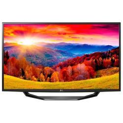 """Телевизор LG 49LH590V 49"""" (2016)"""