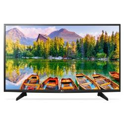 "Телевизор LG 32LH513U 32"""