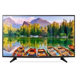 """Телевизор LG 43LH520V 43"""" (2015)"""
