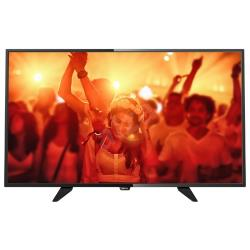 "Телевизор Philips 48PFT4101 48"" (2016)"