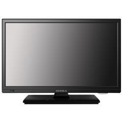 "Телевизор SUPRA STV-LC22T550FL 22"" (2016)"