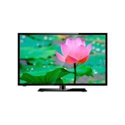 "Телевизор Erisson 22LEC21T2 21.5"""