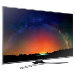 """Телевизор QLED Samsung UE60JS7200U 60"""" (2015)"""