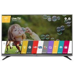 """Телевизор LG 49LF590V 49"""" (2015)"""