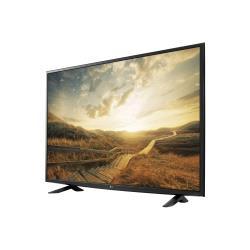 """Телевизор LG 49UF640V 49"""" (2015)"""
