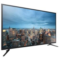 "Телевизор Samsung UE48JU6000U 48"" (2015)"