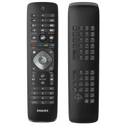 """Телевизор Philips 55PUS7100 55"""" (2015)"""