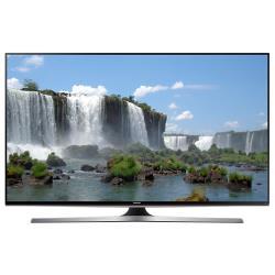 "Телевизор Samsung UE55J6330AU 55"" (2015)"