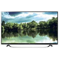 """Телевизор LG 60UF850V 60"""" (2015)"""