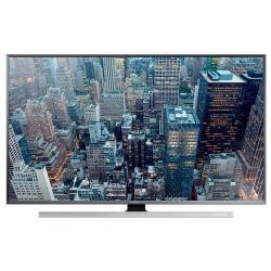 "Телевизор Samsung UE40JU7000 40"" (2015)"